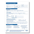 Employee Separation Form - Printable PDF