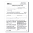 California W-4 Form - Printable PDF