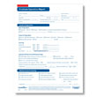 Employee Separation Form  - Fill & Save PDF
