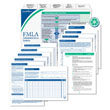 ComplyRight FMLA Administration Kit