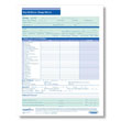 Payroll/Status Change Forms | 