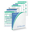 I-9 Compliance Bundle
