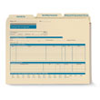 Employee Record Organizer