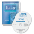 Minimize costly hiring errors