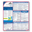 The smart solution for complete federal labor law poster compliance