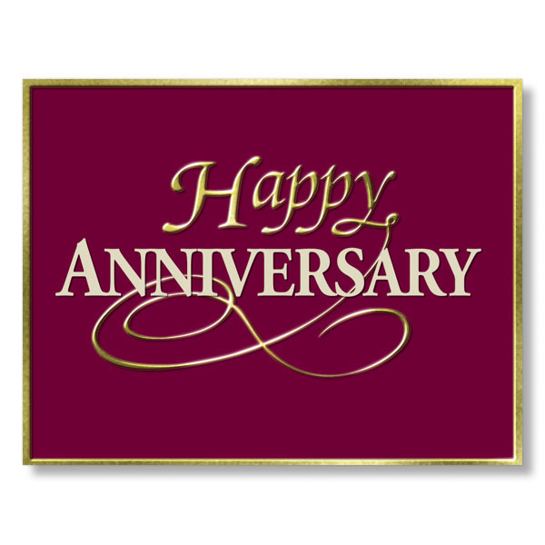 ... -Burgundy-and-Gold-Happy-Anniversary-Business-Anniversary-Card_xl.jpg