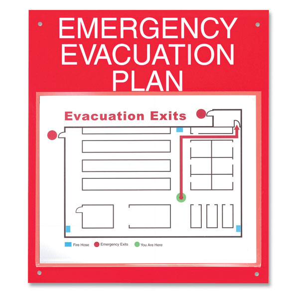 Emergency Plan Images  Reverse Search