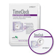 Gradience Employee Time Clock Software