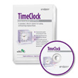 Gradience Employee Time Clock Software Enterprise Version