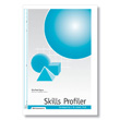 Employment Tests - Skills Profiler