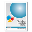 Workplace Essentials Profile Online Test