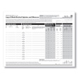 OSHA Form 300 - Fill & Save PDF