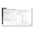 OSHA Form 300A - Fill & Save PDF