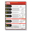 CPR Poster
