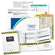 Keep OSHA safety forms and information organized